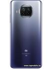 Xiaomi Mi 10T Lite 6GB/128GB