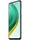 Xiaomi Mi 10T Pro 8GB/128GB
