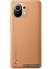 Xiaomi Mi 11 12GB/256GB