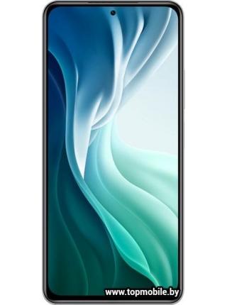 Xiaomi Mi 11i 8GB/256GB с NFC