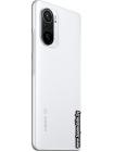 Xiaomi Mi 11i 8GB/128GB с NFC
