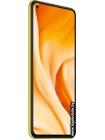 Xiaomi Mi 11 Lite 5G 8Gb/128Gb