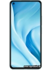 Xiaomi Mi 11 Lite 5G 6GB/128GB