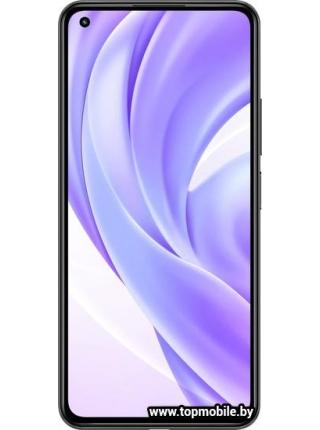 Xiaomi Mi 11 Lite 6GB/64GB NFC