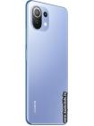 Xiaomi Mi 11 Lite 6GB/128GB NFC