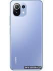 Xiaomi Mi 11 Lite 8GB/128GB