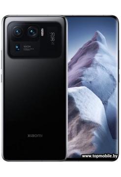 Xiaomi Mi 11 Ultra 12GB/256GB