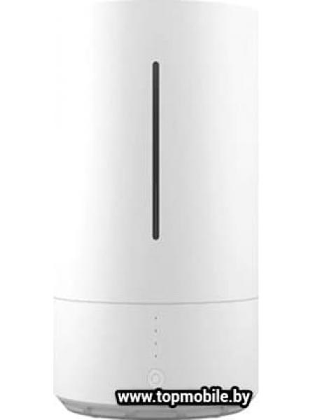 Увлажнитель воздуха SmartMi Air Humidifier CJJSQ01ZM