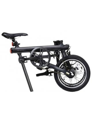 Электровелосипед Xiaomi QiCycle