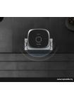 Робот-пылесос Xiaomi Bobot MIN580