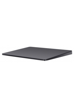 Тачпад Apple Magic Trackpad 2