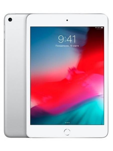 Планшет Apple iPad mini 2019 64GB