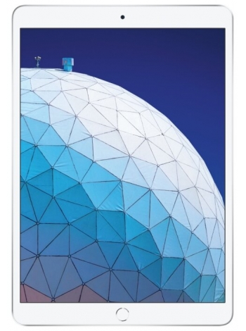 Планшет Apple iPad Air 2019 64GB