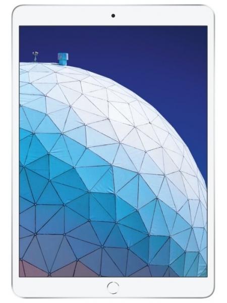 Планшет Apple iPad Air 2019 64GB