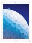 Планшет Apple iPad Air 2019 256GB