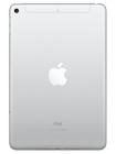 Apple iPad mini 2019 64GB LTE