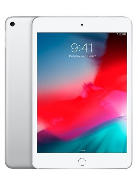 Apple iPad mini 2019 256GB LTE