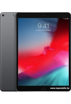 Apple iPad Air 2019 64GB LTE