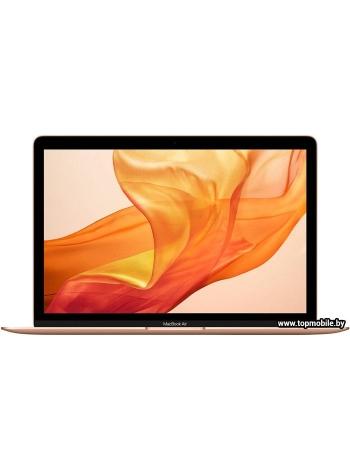Apple MacBook Air 13 2019 MVFM2