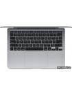 Apple MacBook Air 13 2020 MVH22