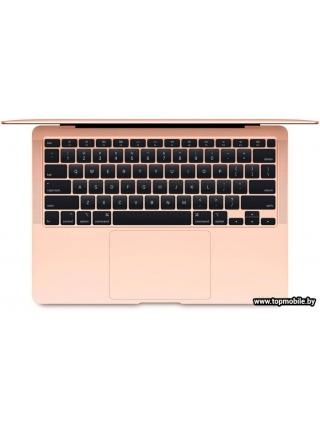 Apple MacBook Air 13 2020 MVH52