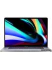 Apple MacBook Pro 16 2019 MVVK2