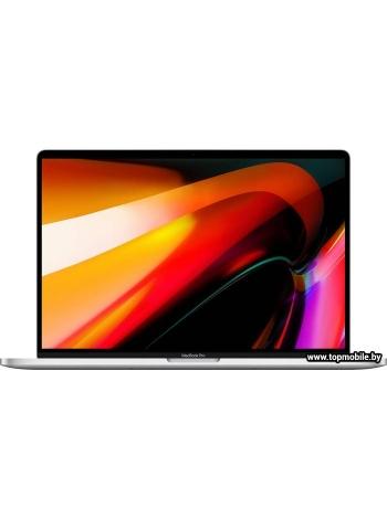 Apple MacBook Pro 16 2019 MVVL2