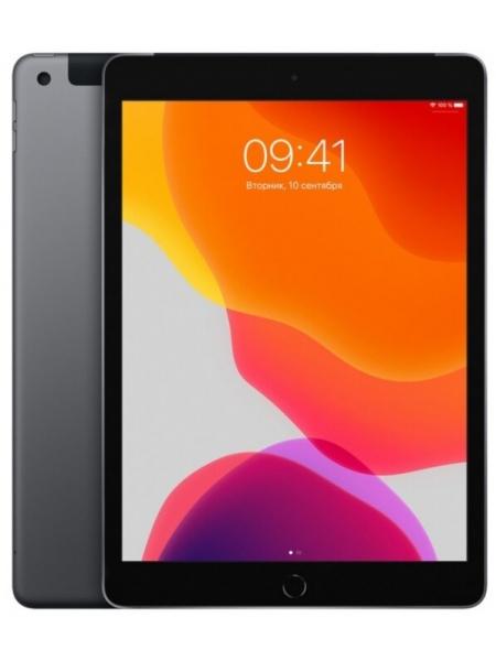 Планшет Apple iPad 10.2 32GB LTE
