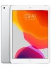 Планшет Apple iPad 10.2 128GB LTE