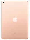 Планшет Apple iPad 10.2 2019 128GB