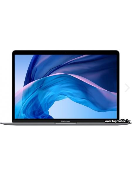 Ноутбук Apple MacBook Air 13 2020 MWTJ2