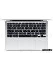 Ноутбук Apple MacBook Air 13 2020 MWTK2
