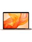 Ноутбук Apple MacBook Air 13 2020 MWTL2