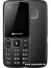 Мобильный телефон Micromax X412