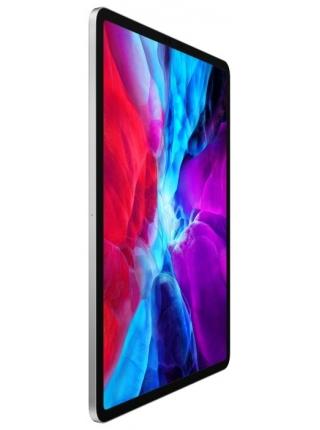 Apple iPad Pro 12.9 2020 256GB