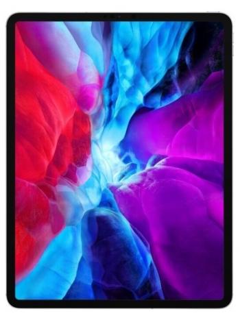 Apple iPad Pro 12.9 2020 1TB