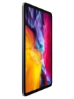 Apple iPad Pro 11 2020 256GB