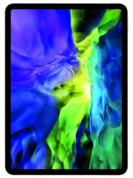 Apple iPad Pro 11 2020 256GB