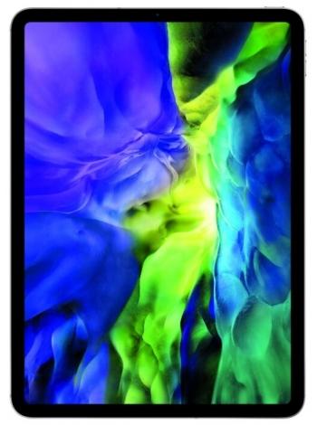 Apple iPad Pro 11 2020 256GB LTE