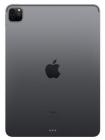 Apple iPad Pro 11 2020 512GB