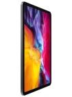 Apple iPad Pro 11 2020 512GB LTE