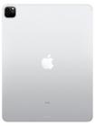 Apple iPad Pro 11 2020 1TB LTE