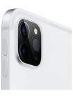Apple iPad Pro 12.9 2020 256GB LTE