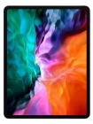 Apple iPad Pro 12.9 2020 512GB LTE