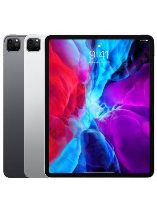 Apple iPad Pro 12.9 2020 512GB LTE
