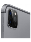 Apple iPad Pro 12.9 2020 1TB LTE