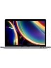 Ноутбук Apple MacBook Pro 13 Touch Bar 2020 MXK32