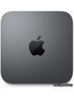 Apple Mac mini 2020 MXNF2