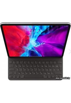 Клавиатура Apple Smart Keyboard Folio iPad Pro 12.9 (2020)