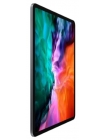 Apple iPad Pro 12.9 2020 128GB